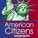 Citizens Summit