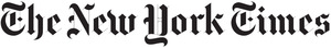 The_New_York_Times_logo 2 copy